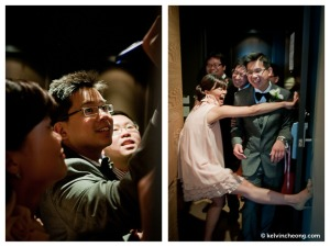 victor-clara-wedding-07