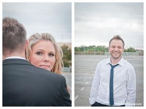 south-melbourne-wedding-cam-clonie-19