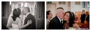 melbourne-wedding-sm-11