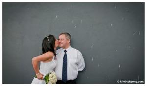 melbourne-wedding-sm-24