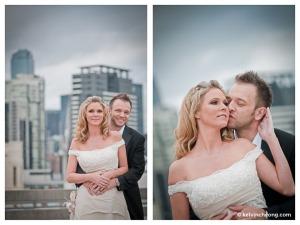 south-melbourne-wedding-cam-clonie-16