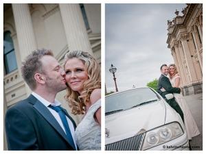 south-melbourne-wedding-cam-clonie-10