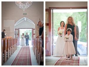 melbourne-wedding-sm-05