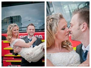 south-melbourne-wedding-cam-clonie-13