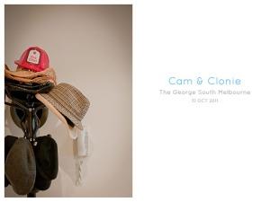 south-melbourne-wedding-cam-clonie-01-copy
