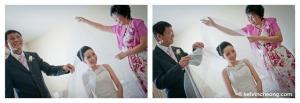 geelong-wedding-wg-06