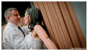 melbourne-wedding-sm-27