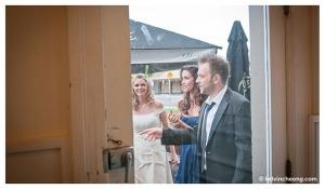 south-melbourne-wedding-cam-clonie-21