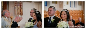 melbourne-wedding-sm-09