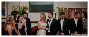 south-melbourne-wedding-cam-clonie-24