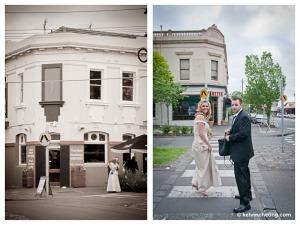 south-melbourne-wedding-cam-clonie-15