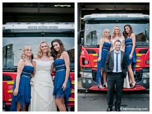 south-melbourne-wedding-cam-clonie-11