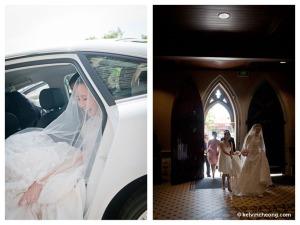 geelong-wedding-wg-09