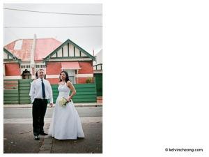 melbourne-wedding-sm-23