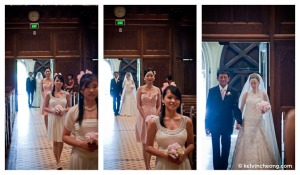 geelong-wedding-wg-12