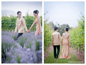 geelong-wedding-wg-33