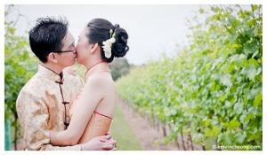 geelong-wedding-wg-34