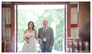 melbourne-wedding-sm-04