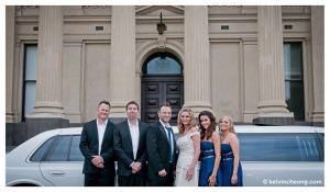 south-melbourne-wedding-cam-clonie-09