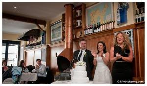 melbourne-wedding-sm-19