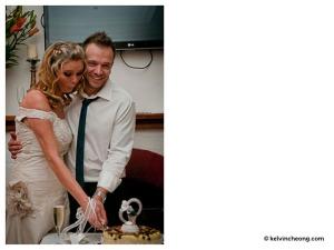 south-melbourne-wedding-cam-clonie-30