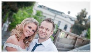 south-melbourne-wedding-cam-clonie-20
