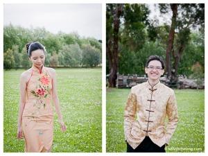 geelong-wedding-wg-32