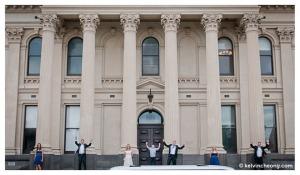 south-melbourne-wedding-cam-clonie-08