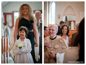 melbourne-wedding-sm-06