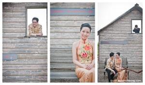 geelong-wedding-wg-36