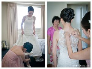 geelong-wedding-wg-05