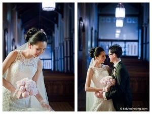geelong-wedding-wg-22