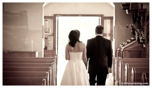 melbourne-wedding-sm-13
