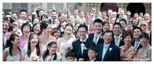 geelong-wedding-wg-21