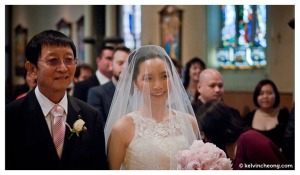 geelong-wedding-wg-14