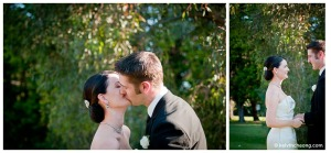 melbourne-wedding-photographer-sr-13