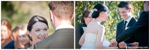 melbourne-wedding-photographer-sr-10