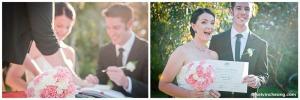 melbourne-wedding-photographer-sr-15
