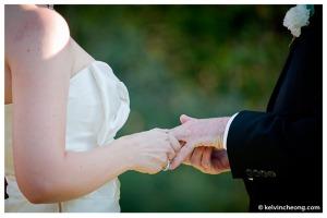 melbourne-wedding-photographer-sr-11