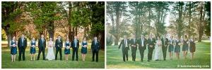 melbourne-wedding-photographer-sr-17