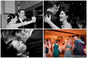 melbourne-wedding-photographer-sr-28
