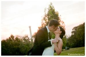 melbourne-wedding-photographer-sr-25