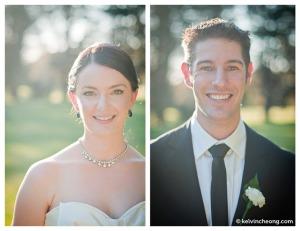 melbourne-wedding-photographer-sr-19