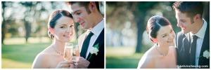 melbourne-wedding-photographer-sr-20