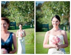 melbourne-wedding-photographer-sr-05