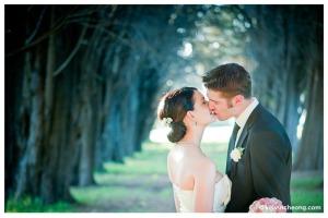 melbourne-wedding-photographer-sr-21