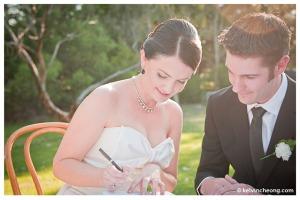 melbourne-wedding-photographer-sr-14