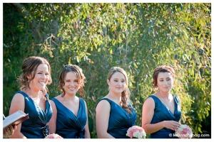 melbourne-wedding-photographer-sr-09