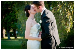 melbourne-wedding-photographer-sr-12