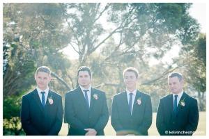 melbourne-wedding-photographer-sr-08
